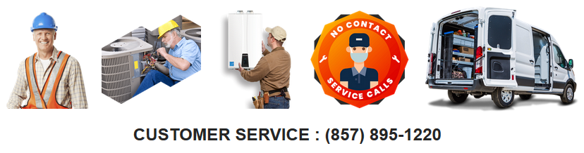 HVAC Heating and Air Conditioning Repair | Andover MA